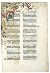 PETRUS LOMBARDUS (c. 1100-1160