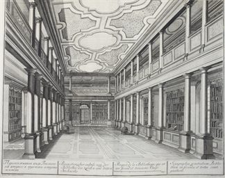 SCHUMACHER, Johann Daniel. Pal