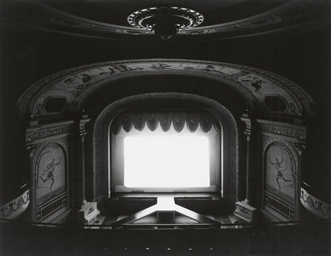 Cabot Street Cinema, Massachus
