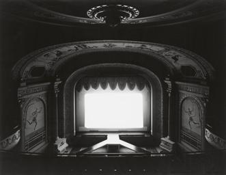 Cabot Street Cinema, Massachus
