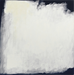 Series #33 (White)
