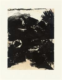 Samuel Beckett, L'Issue, Georg