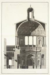 SAMMICHELI, Michele. Cappella