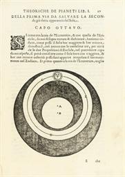 PICCOLOMINI, Alessandro (1508-
