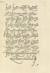 TAGLIENTE, Giovanni Antonio (1
