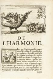 [MENESTRIER, Claude-François (