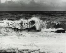 Welle, 1995
