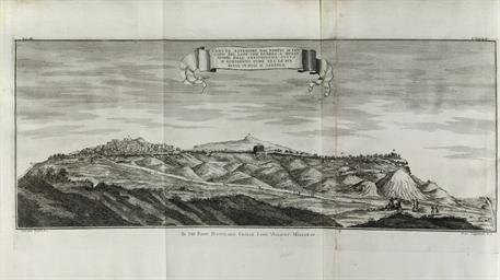PANCRAZI, Giuseppe-Maria (mort