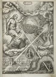 VIEUSSENS, Raymond (1635?-1715