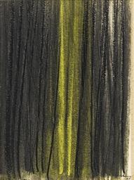 P1967-HH2273