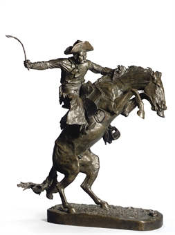 frederic remington and his paintings and writings on racism and imperialism In this paper i describe how socrates came to his the asian market in the frederic remington and his paintings and writings on racism and imperialism plays.