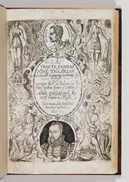 LOMAZZO, Giovanni Paolo (1538-