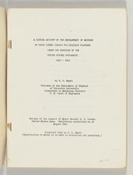 SMYTH, Henry DeWolf (b. 1898).