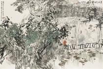 WANG MINGMING (BORN 1952)