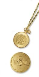 PATEK PHILIPPE, REF. 897  GOLD