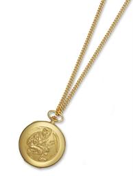PATEK PHILIPPE, REF. 898  GOLD