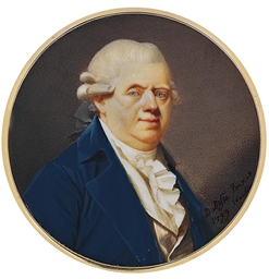 Joakim Daniel Wahrendorff (172
