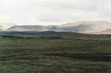 Untitled (from the Iceland ser