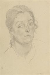 Helen Anrep