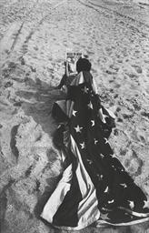 Marilyn Dead, 1962