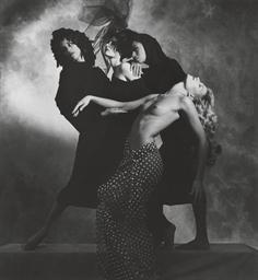Zoli Models, 1985