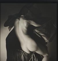 American Nude, New York, 1982