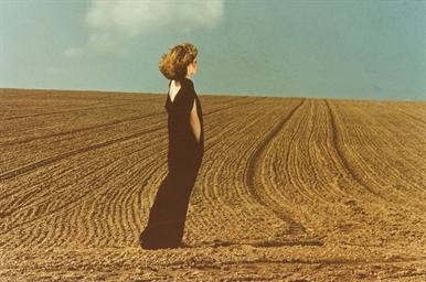 L'Horizon du Soir le Noir, 197