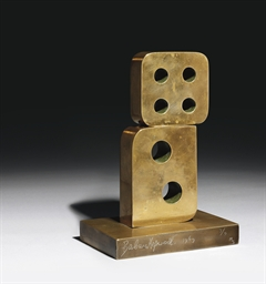 Two forms (Domino)