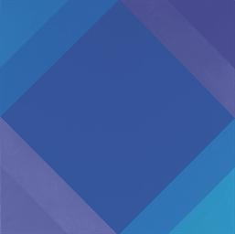 Radiazone blue