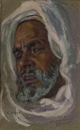L'Imam