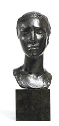 Anne Morrow-Lindbergh