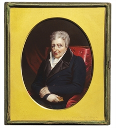 Sir William FitzHerbert (1874-