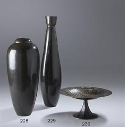 JEAN DUNAND (1877-1942)