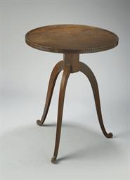 EMILE-JACQUES RUHLMANN (1879-1