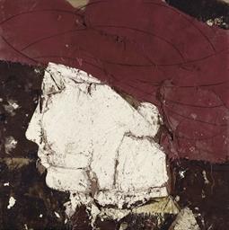 Retrato de un Joven (Masaccio)