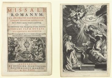 Various Prints