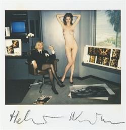 Marilyn Grabowski, Playboy, 19