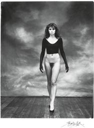 Jemma, 1984