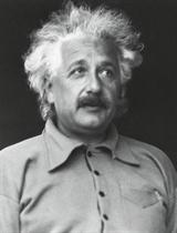 Portraits of Albert Einstein, 1928-1939