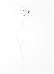 Marilyn Monroe, Studio Portrai