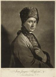 John Bird of London; Edmundus