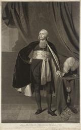 Rutger Jan Schimmelpenninck, G