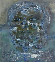 Head (III)