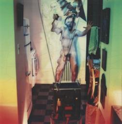 Photo-Transformation 9/15/73