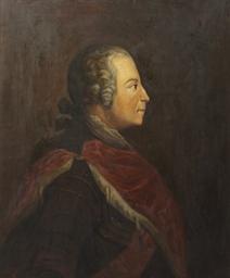 S. REID (BRITISH, 19TH CENTURY
