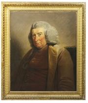 DAVID MARTIN (SCOTTISH, 1737-1797)