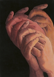 Chain of Hand