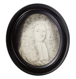 DAVID PATON (BRITISH, FL. 1660