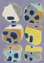 Philosopher's Stones