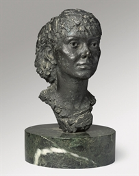 Olga Davenport